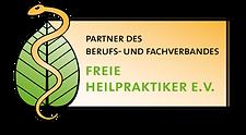 Freie Heilpraktiker e.V.