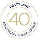 Restylane_Workshop.png.jpeg
