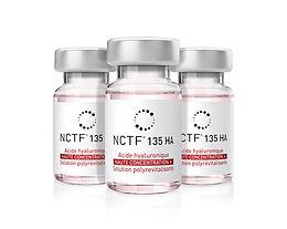nctf-fillmed.jpg
