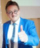 Dr. Redka-Swoboda bei DermaMed