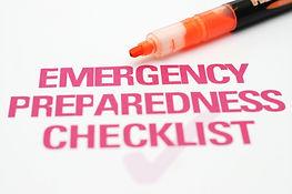 Notfalltraining für Ärzte und Heilpraktiker