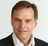 Heilpraktiker Prof. Dr. Prohl