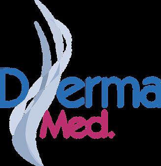 DermaMed - Ästhetische Medizin in der Praxis Burkhard Schroeder