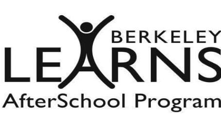 September 20-24 LEARNS weekly newsletter