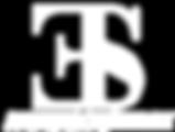 logo Ecaterina Serban