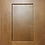 """Thumbnail: 42"""" DOUBLE DOOR WITH SINGLE DRAWER"""