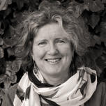 Anne Booth