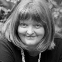 Patricia Forde