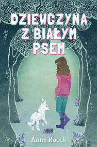 AKapit gwwd Polish ed.jpg