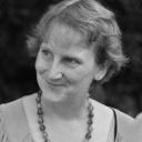 Pippa Goodhart
