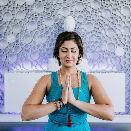 How can meditation help you?