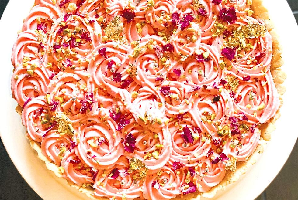 Rose Mousse Cake.jpg