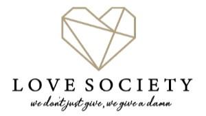 Love Society