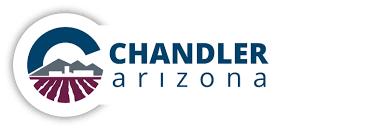 Chandler Arizona Citizen Bond Expalratory Committee