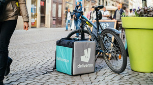 Part 2: Will Deliveroo's IPO Deliver?