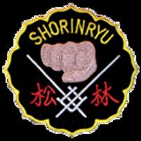 ShorinRyu Logo.png