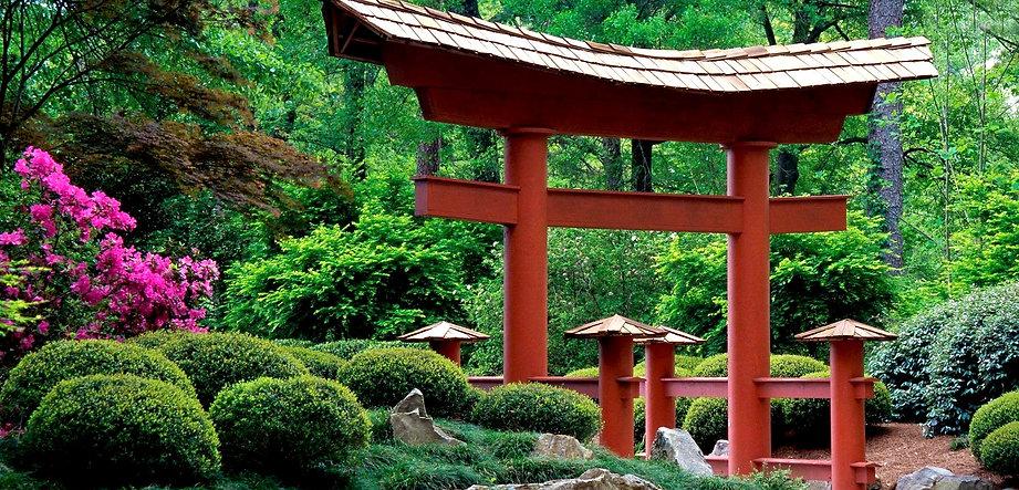 Torri-Gate-japanese.jpg