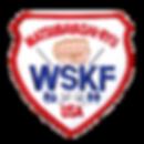 WSKF Logo.png