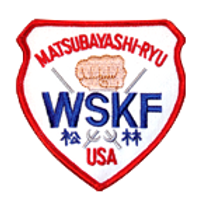 WSKF Logo.png