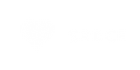 logo1_bila.png
