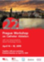 1534767552první_Workshop.jpg