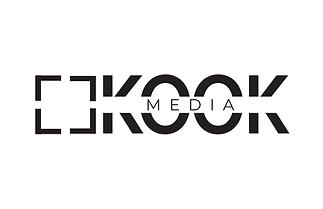 logo kook media_page-0001.png