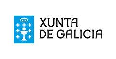 logo-vector-xunta-galicia.jpg
