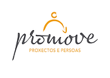 PROMOVE LOGO.png