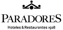 Logotipo_Paradores.jpg