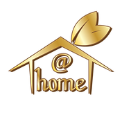 logo-at-home.png