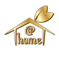 logo-at-home.png