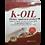 Thumbnail: K-OIL 500 mg.