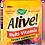 Thumbnail: ALIVE -adult Multi Gummy