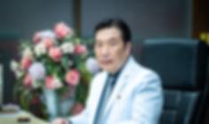 รูปคุณหมอ ที่เลือก_๑๙๐๘๒๐_0006.jpg