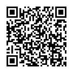QR code คลินิก at home_๒๐๐๘๓๑.jpg