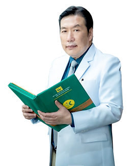 รูปคุณหมอ.png