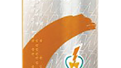 Sensitive shield ยาสีฟัน 90 g. GoodAge