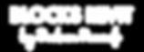 Logo Branca Correta.png