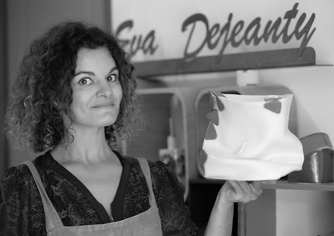 Eva Dejeanty céramiste.jpg