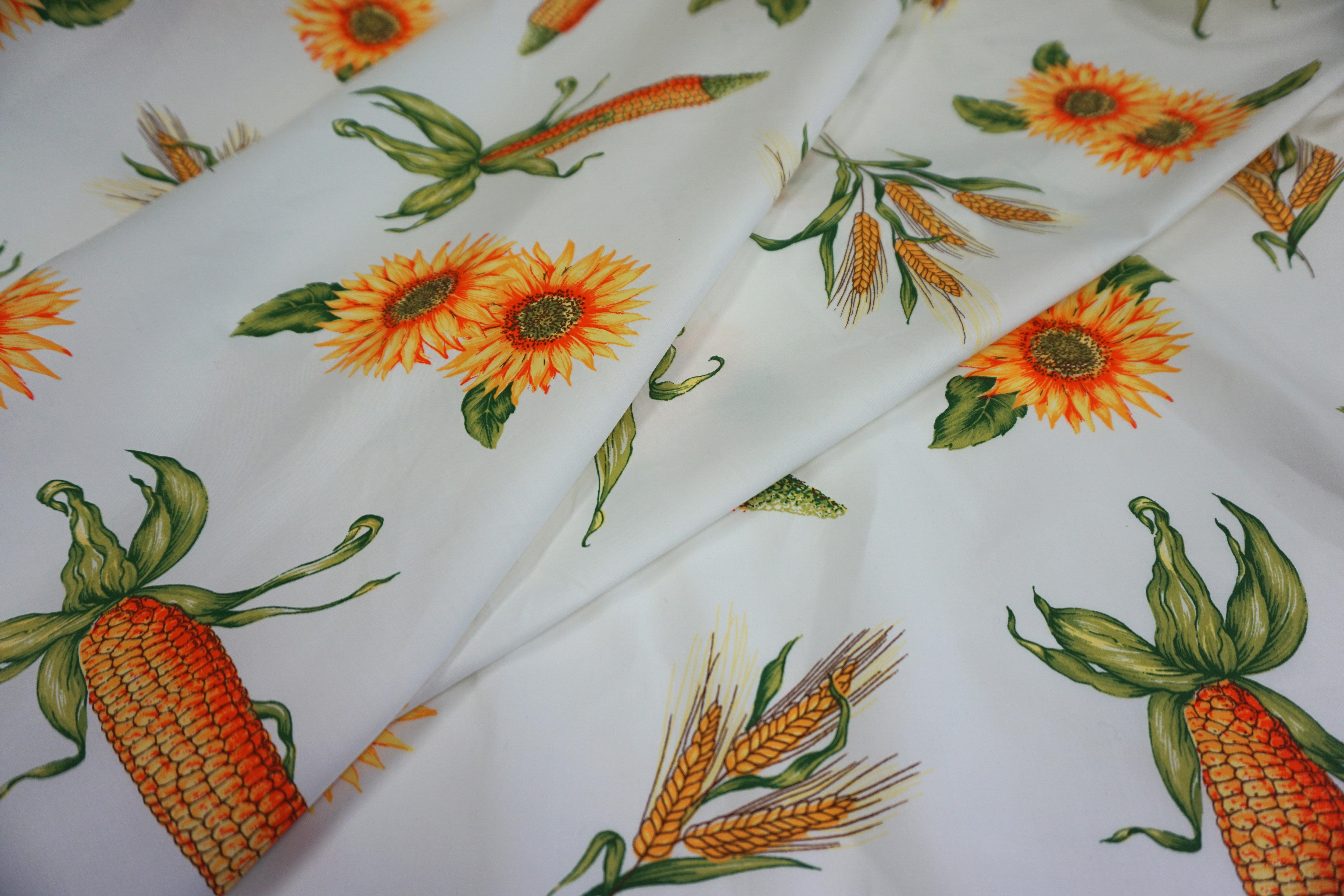 54c9e6118847 Sydney Fabric Shop