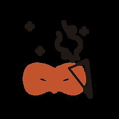 Logos Comisiones_LOGO CARNAVAL.png