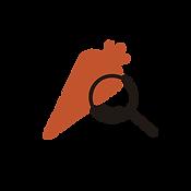 Logos Comisiones_LOGO CIENTIFIC-HORT.png