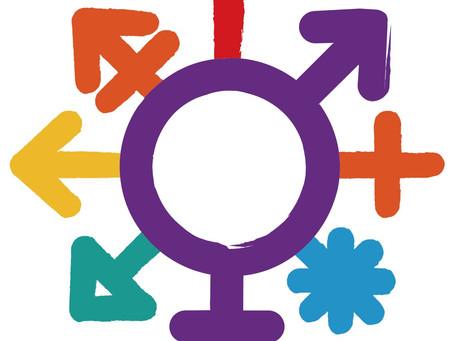 11 de Febrer és el Dia Internacional de la Dona i la Nena a la Ciencia