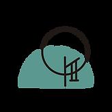 Logos Comisiones_LOGO PATI.png