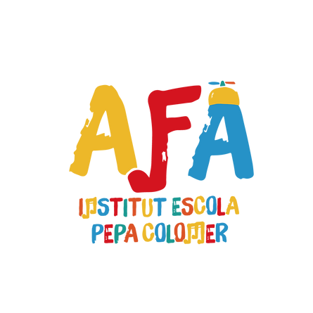 LOGO-AFA-INSTITUT-ESCOLA.png