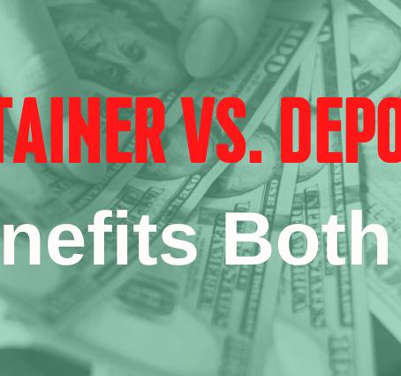 Retainer vs Deposit - Which Benefits Both Parties?