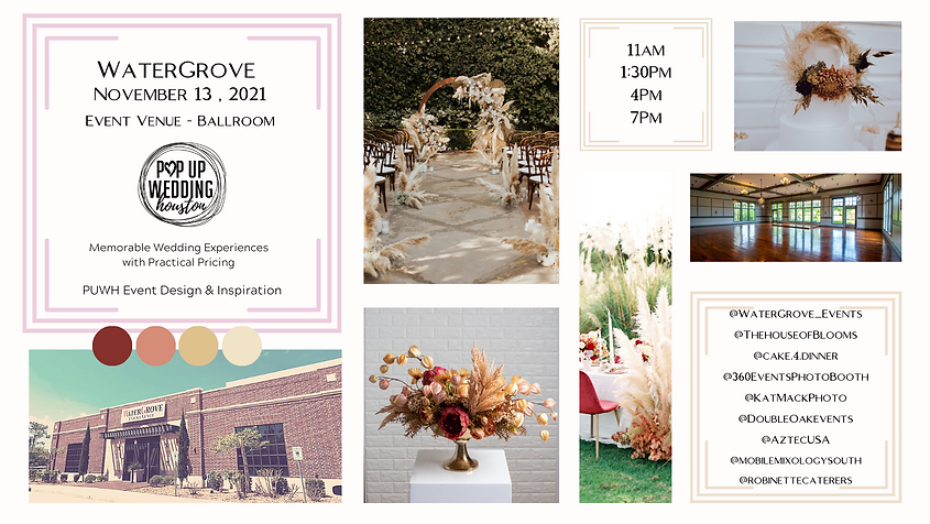 11.13 PUWH & Waters Grove - Main Ballroom  FB Cover.png