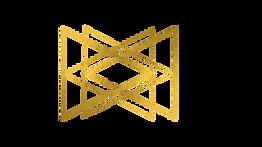 basic logo JEU-2.png