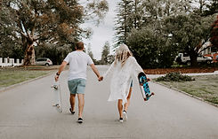Couples with Skateboards.jpg