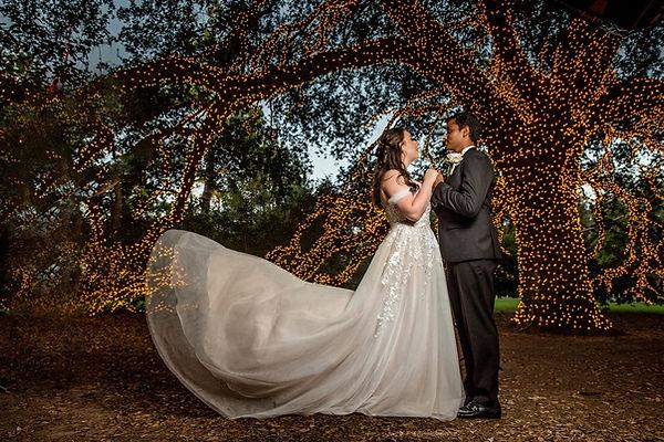 Kutch_2020_Wedding_474.jpg